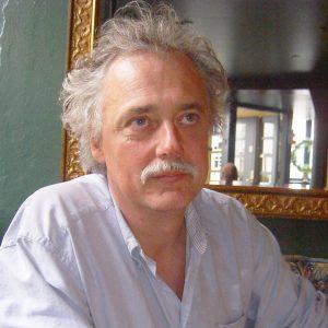 Hans Paulson, Civos