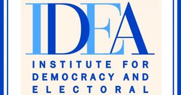 Att försvara och utveckla demokratin